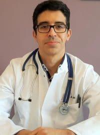 Abdelbasset Nani
