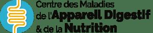 Nancy Gastro — Logo V4 Avec Texte